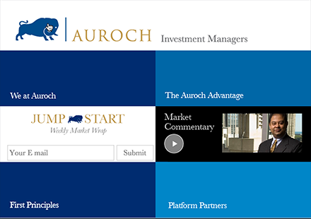 AUROCH Investment Managers